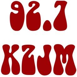 KZJM Radio