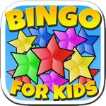 Bingo for Kids Hack Online Generator  img