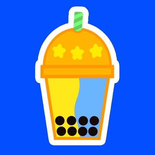 Bubble Tea! image