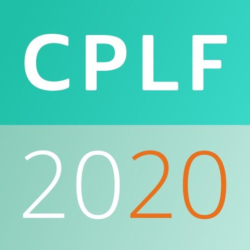CPLF 2020