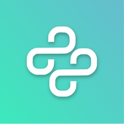 Ohm Health - Medical Records