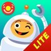 Pepi Hospital Lite - iPhoneアプリ
