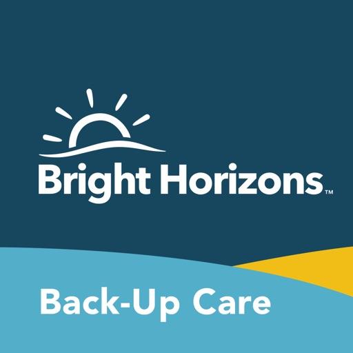 Back-Up Care