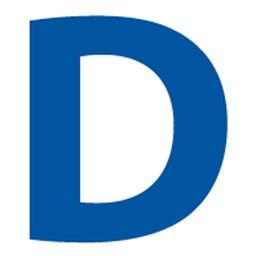 DentalCred