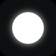 Sleep Booster: Sleep Cycle App