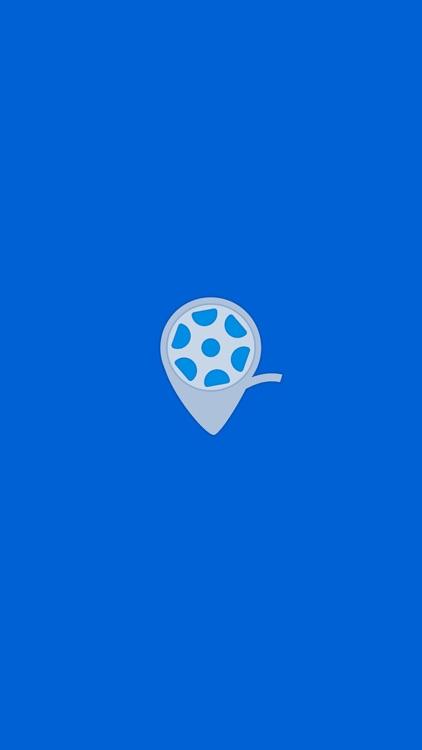 The Box Loca - TV Show Tracker