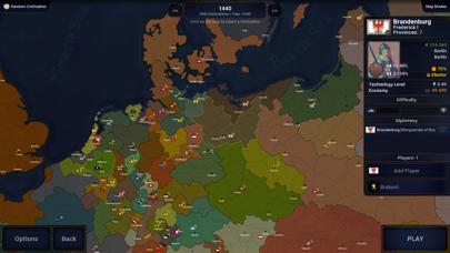 Age of Civilizations IIのおすすめ画像2