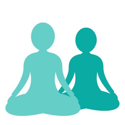 Mindfulness for Children App