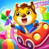 赤ちゃんゲーム - ゲーム ために 女の子 そして 少年たち - iPadアプリ