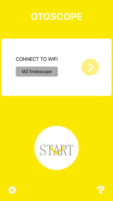 MZ scopeのおすすめ画像1