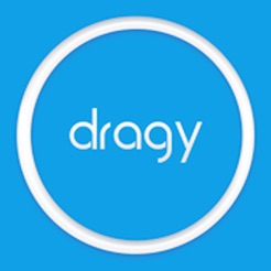 dragy Connect on the App Store