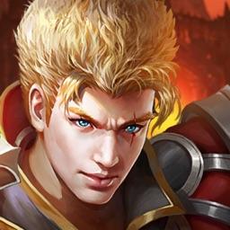魔幻契约-次世代3D魔幻MMORPG手游