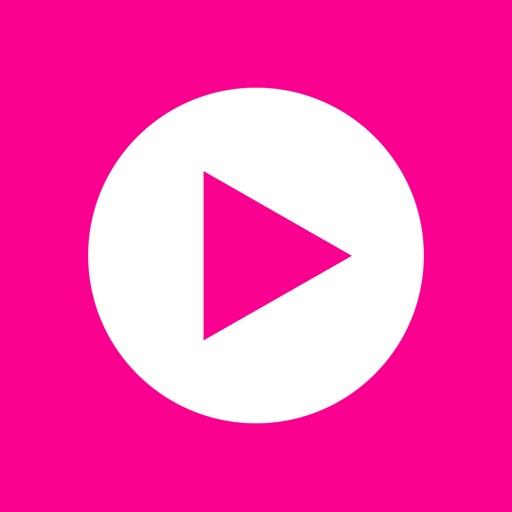 Video Tube™: Stream Play Watch