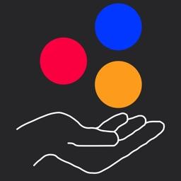 Moneyzen - Income Tracker