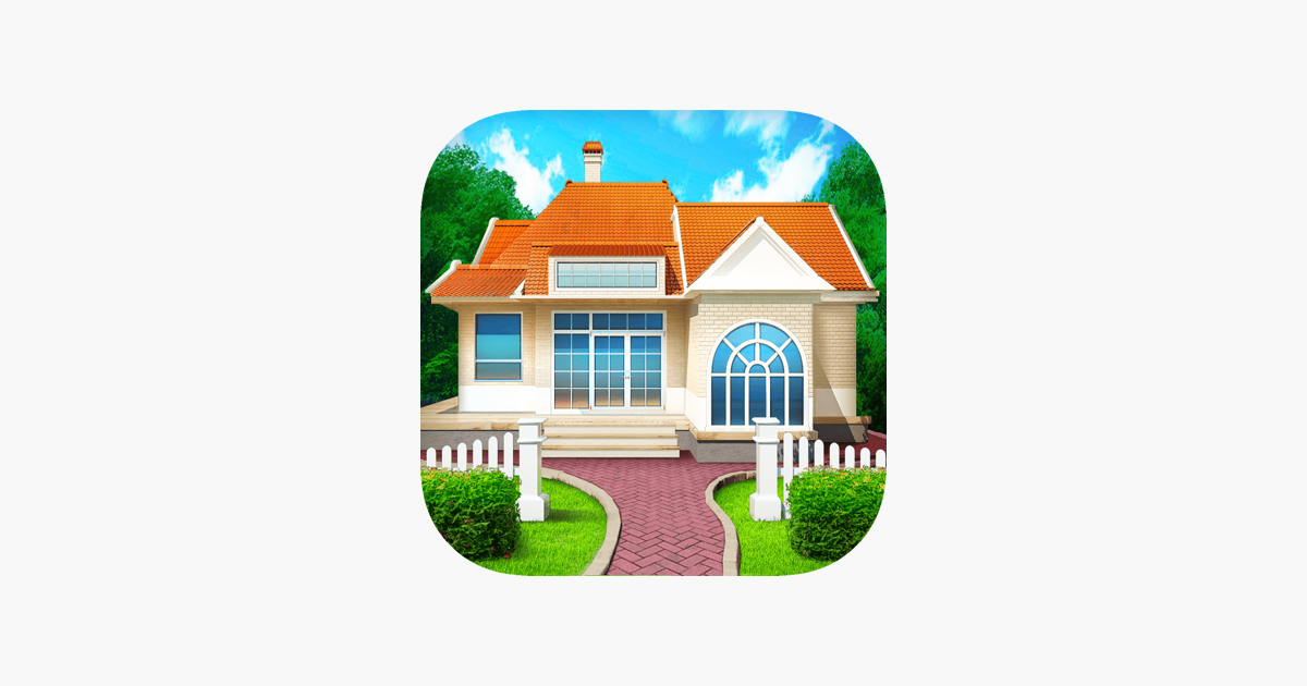My Home - Design Dreams on the App Store Single Level House Design Italian Html on ranch house designs, corner lot house designs, 2015 house designs, single slant roof house plans, modern split level home designs, tri-level house designs, vaulted ceiling house designs, bungalow house designs, single level marketing, split floor plan house designs, bi-level house designs, great room house designs, stone front house designs, workshop house designs, house house designs, single level home, single level building, 2000 sq ft. house designs, single level interior design ideas, single level garage,