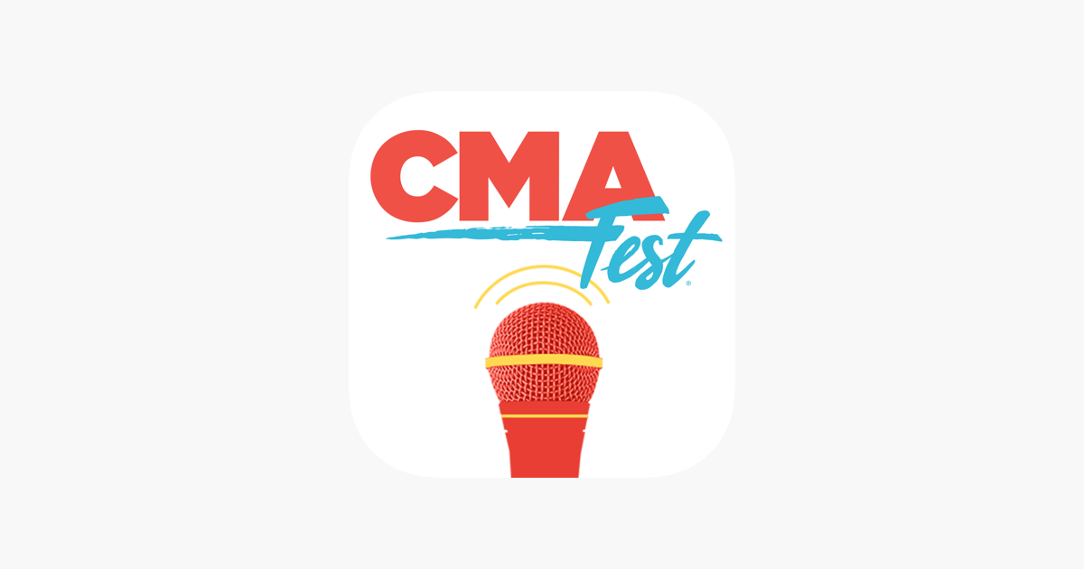 Image result for cma fest 2020