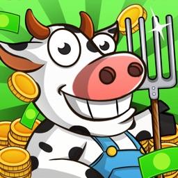 Happy Farming