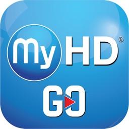 MyHD GO