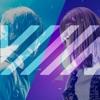 欅坂46・日向坂46 UNI S ON AIR 대표 아이콘 :: 게볼루션