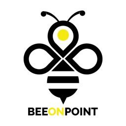 Beeon Point Provider