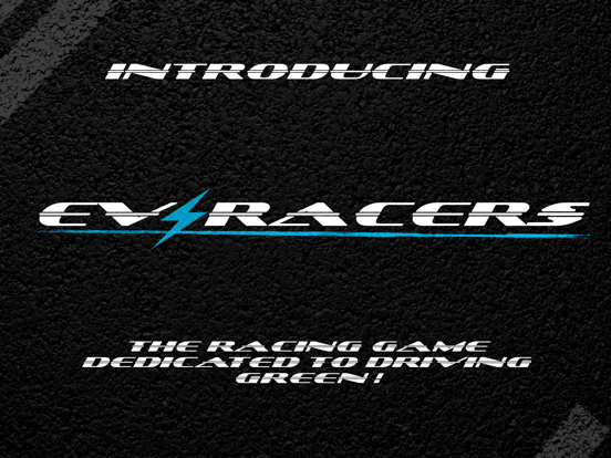 EV-Racers screenshot 9