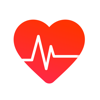 Heart Rate Tracker - ...