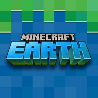 Minecraft Earth App Reviews