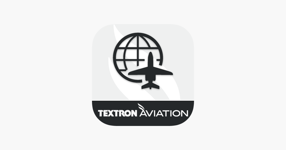 Textron Aviation Service on the App Store