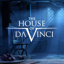 The House of da Vinci analyse, service client