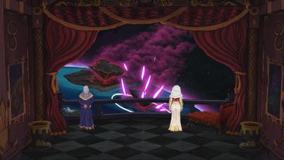 Echoes of Aeons screenshot 5