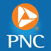 PNC Mobile Banking - PNC Bank, N.A.