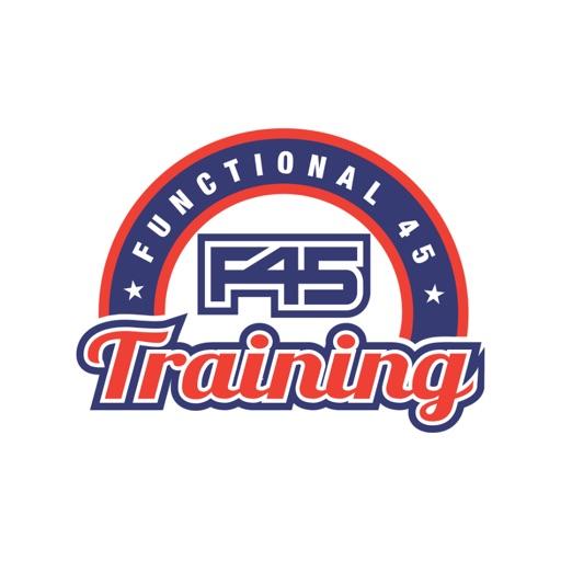 F45 TRAINING TEL AVIV PORT
