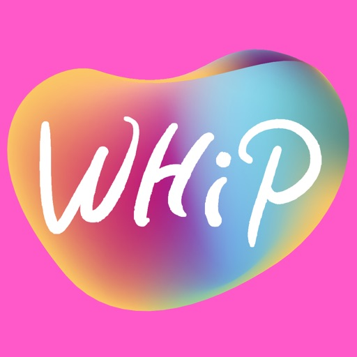 Whip: Cougar Dating Hookup App iOS App