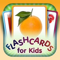 Codes for 1500 Flashcards For Kids Hack
