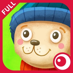 Match games for kids - Full