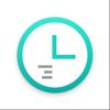 Timesheets by digitalkaoz