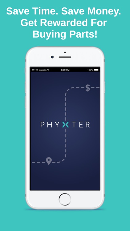 Phyxter Pro