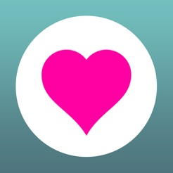 ‎Hear My Baby Heartbeat App