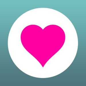 Hear My Baby Heartbeat App overview, reviews and download
