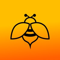 Codes for Spelby - The spelling bee app Hack