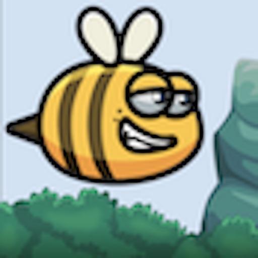 Crashy Bee Mega
