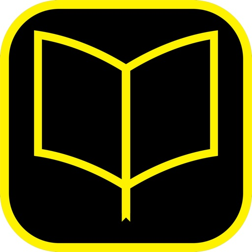 Snapreads: Read More Books