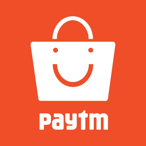 Paytm Mall : Online Shopping