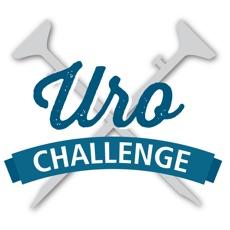 Activities of Uro Challenge