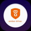 Amber Connect Ltd - Amber Driver  artwork