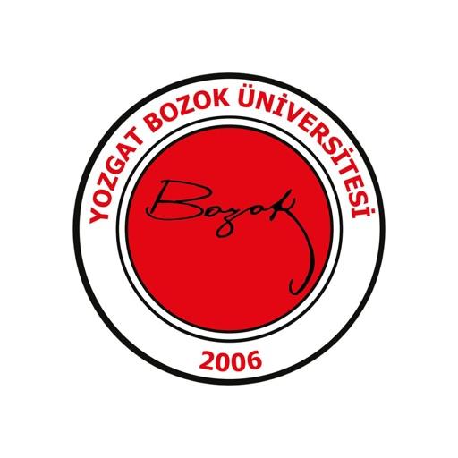 Bozok Üniversitesi download