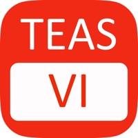 ATI® TEAS 6 Practice Test - App - AppStore - Mobile Apple