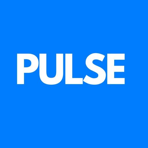 Pulse: Listen & Relax