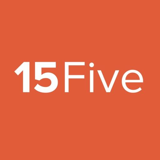 15Five