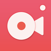 Record it! :: Screen Recorder icon